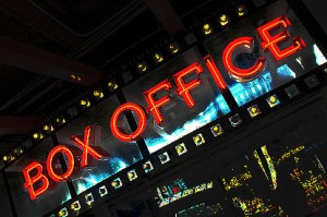 Film-Box-Office-Edisi-Oktober-2013